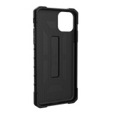 UAG Pathfinder SE Camo Series iPhone 11 Pro Max Case - Midnight Camo
