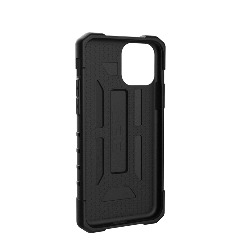 UAG Pathfinder Series IPhone 11 Pro Case - Black - Oribags.com