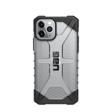 UAG Plasma Series iPhone 11 Pro Case - Ice