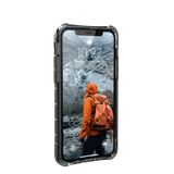UAG Plyo Series iPhone 11 Pro Case - Ash