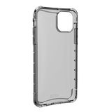 UAG Plyo Series iPhone 11 Pro Max Case - Ash
