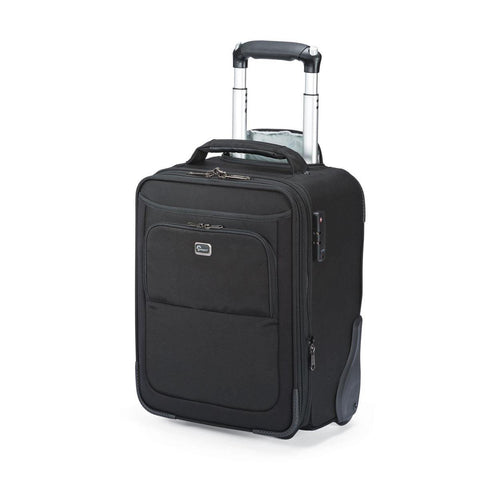 Lowepro Pro Roller x100 AW Roller Bag - Black