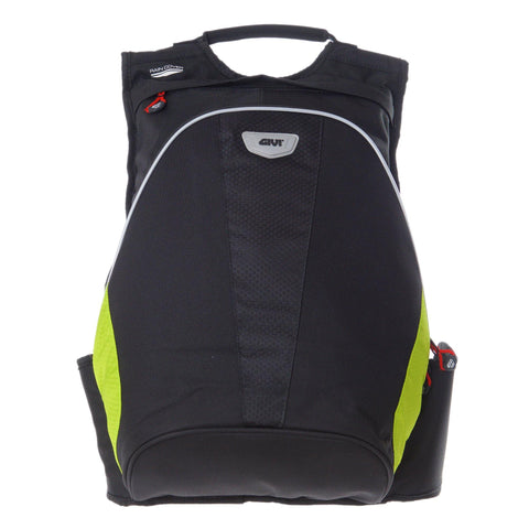 Givi Rider Backpack 15L (RBP01) - Black