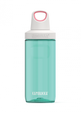 KAMBUKKA Reno 500 ml Water Bottle - Mint Green
