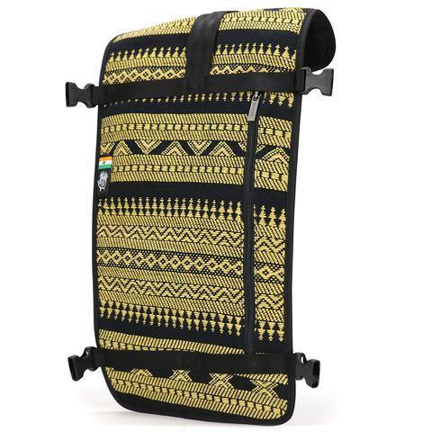 (Clearance) Ethnotek India 15 Thread for Raja Pack 30L