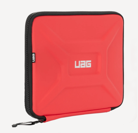 "UAG Small Sleeve Fits 11"" Devices - Magma"