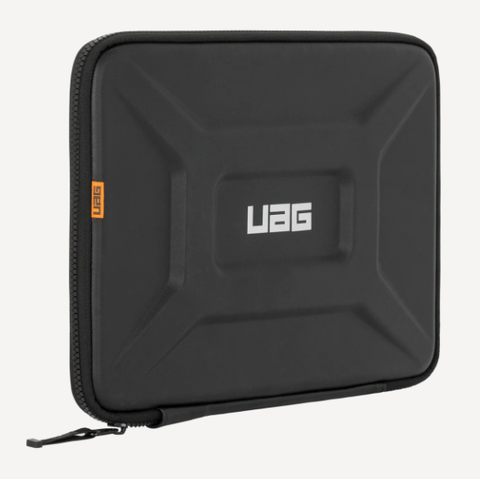 "UAG Small Sleeve Fits 11"" Devices - Black"