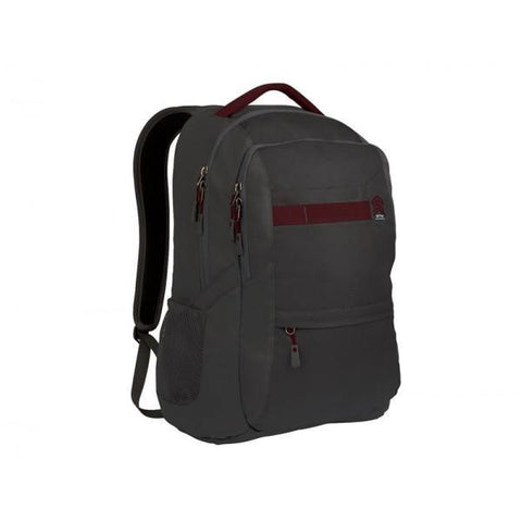 "(Clearance) STM Trilogy 15"" Laptop Backpack - Granite Grey"