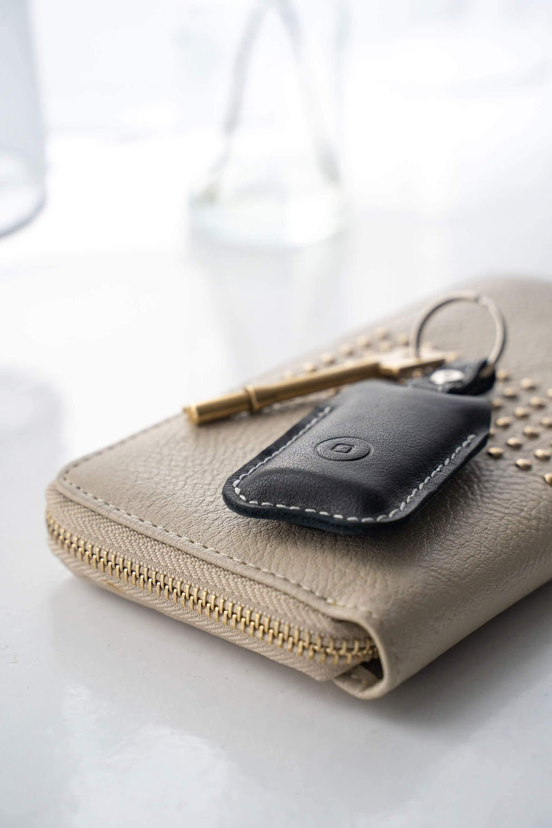 Safedome Bluetooth Key Finder - Oribags.com