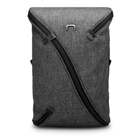 NIID UNO II Modulized & Interchangeable Backpack (30L) - Dark Grey