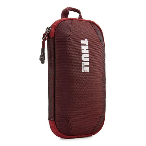 (Promo) Thule Subterra PowerShuttle Mini Cable & Charger Organizer - Ember
