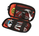 Thule Subterra PowerShuttle Mini Cable & Charger Organizer - Mineral