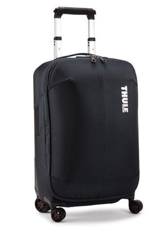 Thule Subterra Carry On Spinner 33L - Mineral