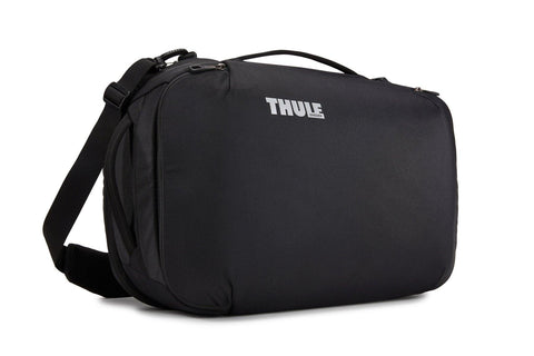Thule Subterra 40L Carry-On Luggage - Black