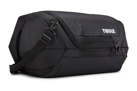 Thule Subterra Duffel 45L Bag - Dark Shadow