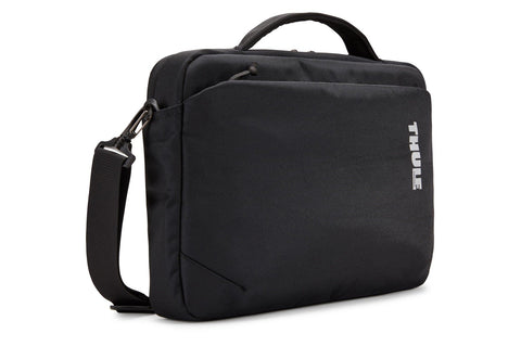 "Thule Subterra 15"" Macbook Attache - Black"
