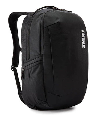 Thule Subterra 30L Backpack - Black