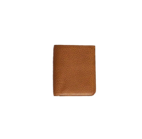 Silverback Aramis RFID Wallet - (Limited Edition) - Brown