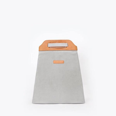 Ucon Acrobatics Carol Backpack Concrete Series - Grey