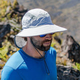 SUNDAY AFTERNOONS Ultra Adventure Hat - Cinder