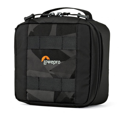 Lowepro ViewPoint CS 60 - oribags2 - 1