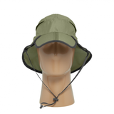 SUNDAY AFTERNOONS Wahoo Cap - Sandstone/Gray