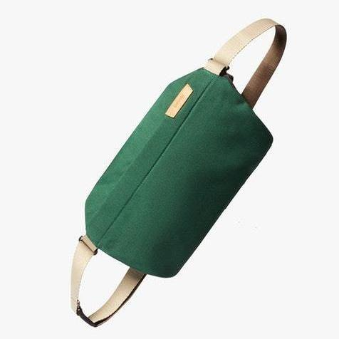 Bellroy Sling - Forest