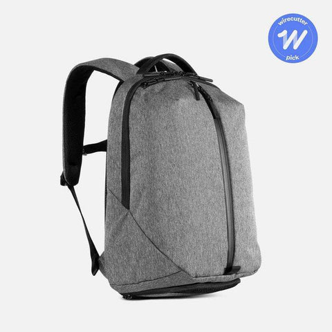 AER Fit Pack 2 - Gray