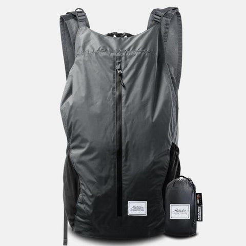 Matador Freerain24 Backpack - Grey