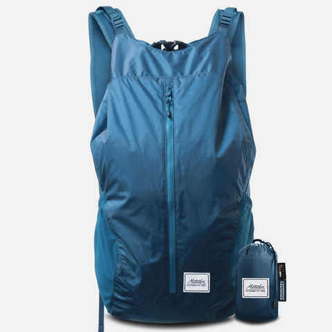 Matador Freerain24 Backpack - Indigo