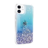 "(Clearance) SwitchEasy Starfield Case for iPhone 11 Pro 5.8"" - Crystal Clear"