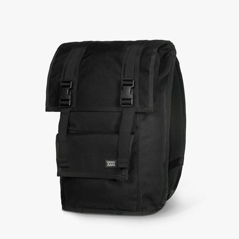 Mission Workshop The Fitzroy 40L Pack - Black