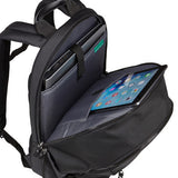 "(Promo) Case Logic Bryker 15"" Backpack BRYBP115 - Black"