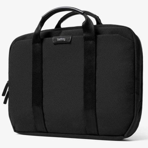 "(Clearance) Bellroy Laptop Brief 13"" - Black"