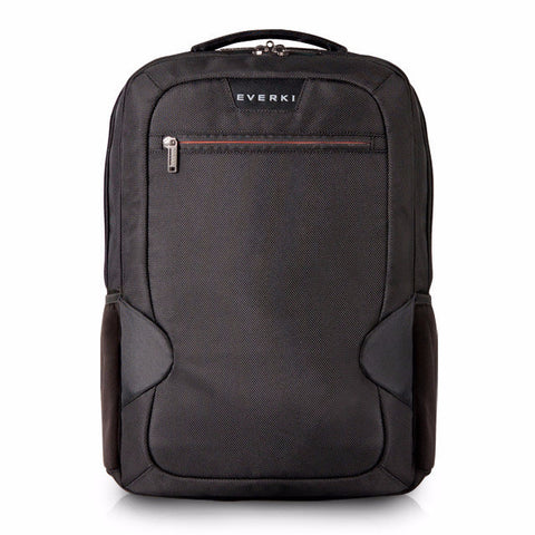 "Everki Studio 14.1"" Slim Laptop Backpack (EKP118) - oribags2 - 1"