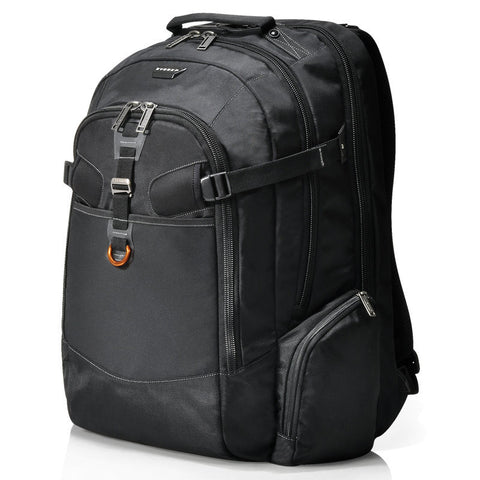 "Everki Titan 18.4"" Checkpoint Friendly Laptop Backpack (EKP120) - oribags2 - 1"