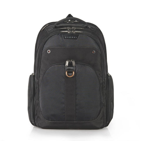 "Everki Atlas 17.3"" Checkpoint Friendly Laptop Backpack (EKP121) - oribags2 - 1"