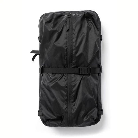 Black Ember Sport Pack (Compatible with Citadel Modular Pack & WRPT Modular Pack)