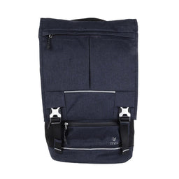 Laptop Bags Backpacks Oribags Com