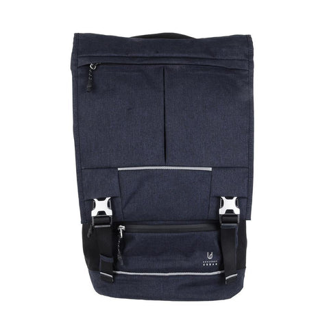 (Clearance) Doughnut Sevilla Backpack - Navy