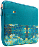 "Case Logic Hayes 13.3"" Laptop Sleeve HAYS113- Kaileidoscope - oribags2 - 1"