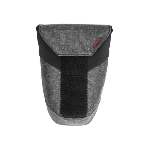 Peak Design Range Pouch Large - Charcoal