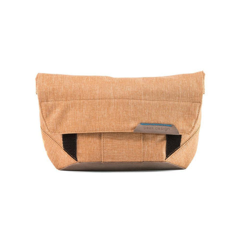 Peak Design Field Pouch - Tan