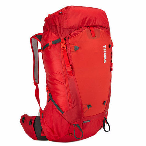 Thule Versant 70L Men's Backpacking Pack - Bing - oribags2 - 1