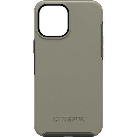 Otterbox iPhone 12 Pro Max Symmetry Series Case - Earl Grey