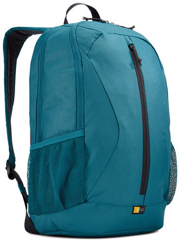 Case Logic Ibira Backpack IBIR115 - Hudson - oribags2 - 1