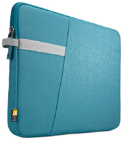 "Case Logic Ibira 11"" Laptop Sleeve IBRS111 - Hudson - oribags2 - 1"