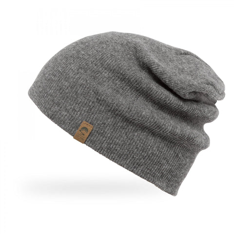 SUNDAY AFTERNOONS Neptune Beanie - Storm Grey