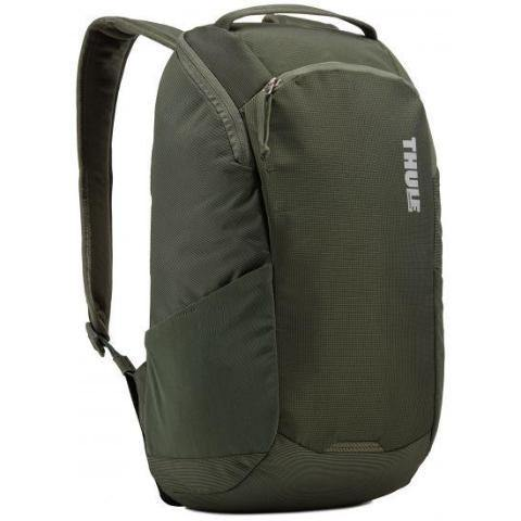 b173e5e3e Thule EnRoute Backpack 14L - Dark Forest - Oribags.com