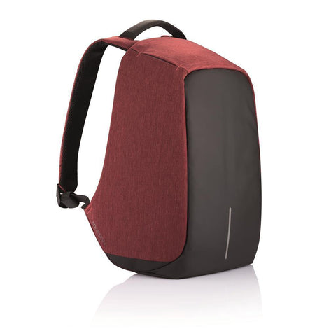 XD Design Bobby Best Anti-Theft Backpack - Red